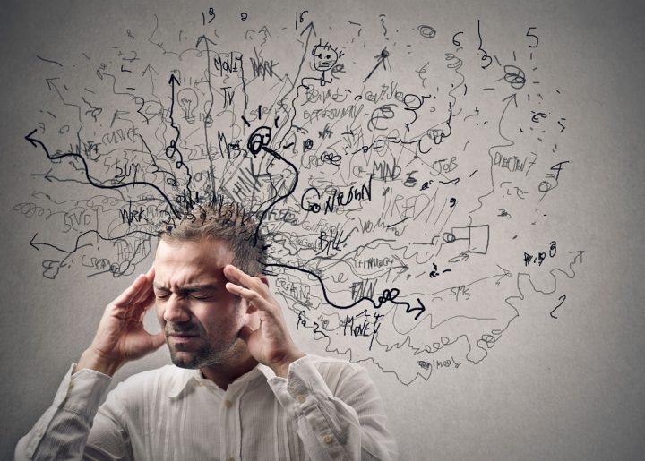 Jak radzić sobie zestresem wzmacniając odporność psychiczną? Sposoby radzenia sobie zestresem ipresją