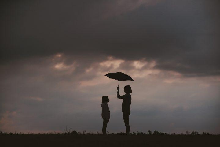 Jak menadżer może zadbać ozdrowie psychiczne pracowników wsytuacji kryzysowej?