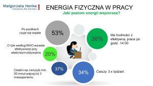 Małgorzata Henke_zarządzanie energią