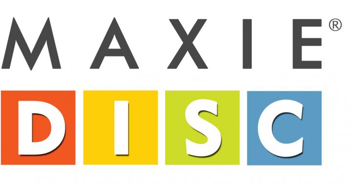 MaxieDisc zwiekszamy efektywność