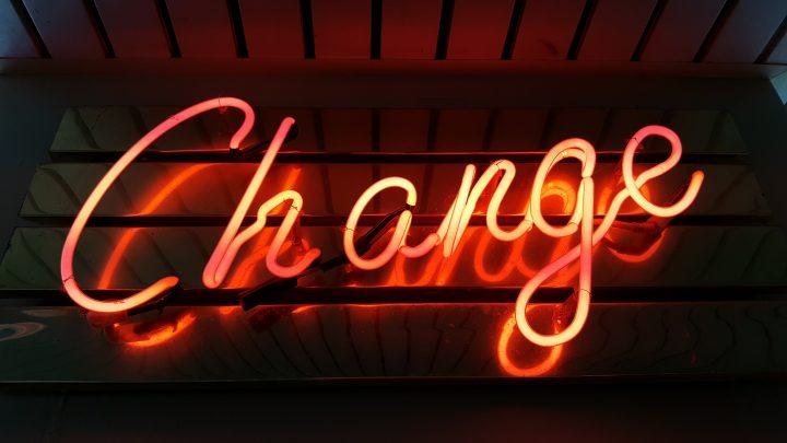 Zarządzanie zmianą czyzmiana zarządzania? Jak zdiagnozować opór przedzmianą